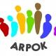 ARPOK
